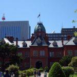 北海道札幌での貧乏セミリタイア生活における賃貸マンション事情は?