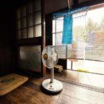 USB小型タイプでハイパワーな送料込み1500円扇風機を買ってみた(札幌エアコンなし生活での暑さ対策その2)