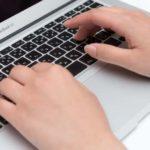 ブログアクセスアップには「記事タイトル」が最重要ポイント!文章よりも考えてつけろ!