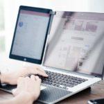 セミリタイア生活を送るためには事前にブログ運営が必須?その訳とは?