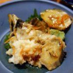 北の地方にある県ではお馴染みの味「飯鮨(いずし)」ってどんな郷土料理?