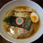 札幌セミリタイア生活ではダントツで外食比率が多いのがらーめん♪ラーメン王国札幌です