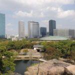 大阪府では賃貸の月額が低く大阪市内へ外出するにも便利~「東大阪市」へのセミリタイア移住は?