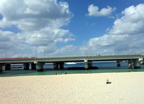 沖縄本島の冬の温暖な気候はやっぱ魅力的♪那覇市以外での沖縄セミリタイア生活はどう?