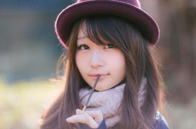 札幌は美人・可愛い子がめっちゃ多いよね?私的日本3大美人都市を決めてみる