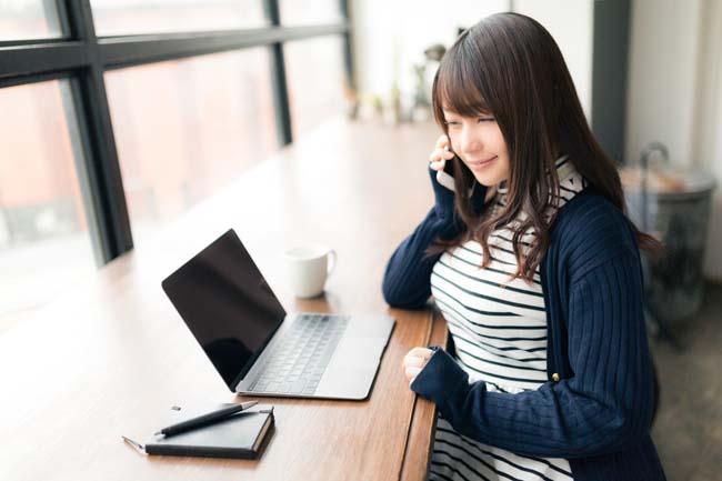 札幌セミリタイア生活から続けているブログ毎日4記事更新!そのモチベーションはどっから湧くの?