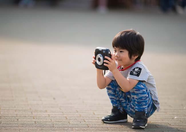 ブログ記事の作成で「写真」の貼り付けは必要ある?なし?どっち?印象度が違います
