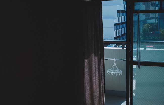 札幌セミリタイア生活も2か月を過ぎました~果たしてその住み心地はいかに?