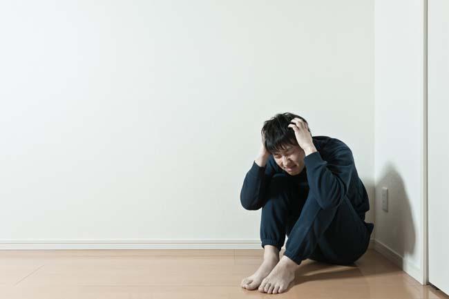 セミリタイアを決断するタイミング・・・人生においてターニングポイントはどこ?