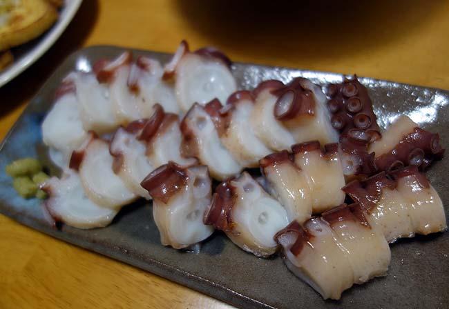北海道食材シリーズ♪ジンギスカンや生タコ・飯鮓・落葉きのこなどなど