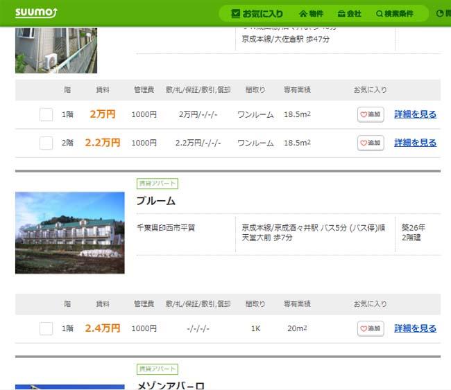「住みよさランキング」で第1位の千葉県県印西市はセミリタイアに最適か検証してみる