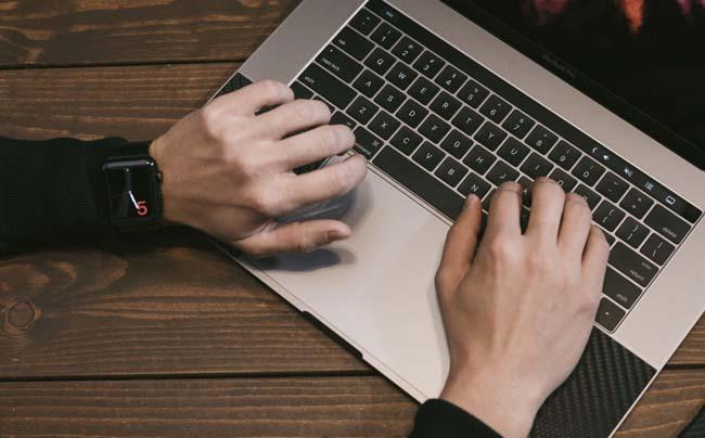 ブログの更新頻度はどのくらいが適当?様々なブログ運用で検証してみた結果はこうだ!