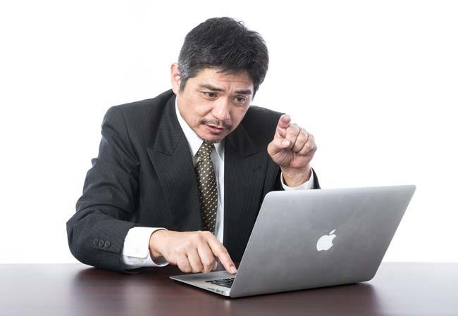 マンション管理の仕事ってコミュ障でもやっていける?果たしてその時給は?