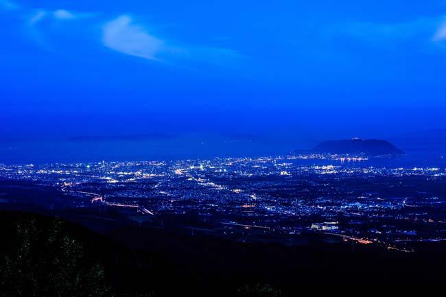 1位は9年連続で北海道!札幌市は第3位、神戸市は第7位!47都道府県の「魅力度」調査ランキング