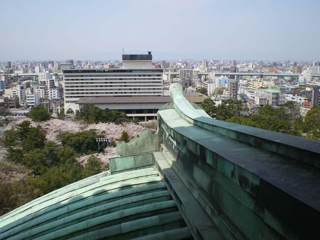 神戸に戻って来て・・・札幌と比べてセミリタイアしやすい都市生活を送れるか?