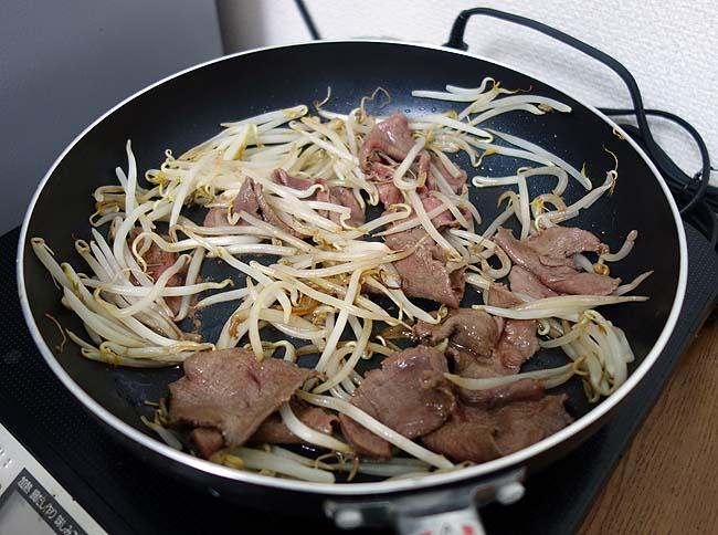 半額アメリカ産牛タンスライスとリブフィンガーで焼き肉デー~札幌生活こういうの多いな