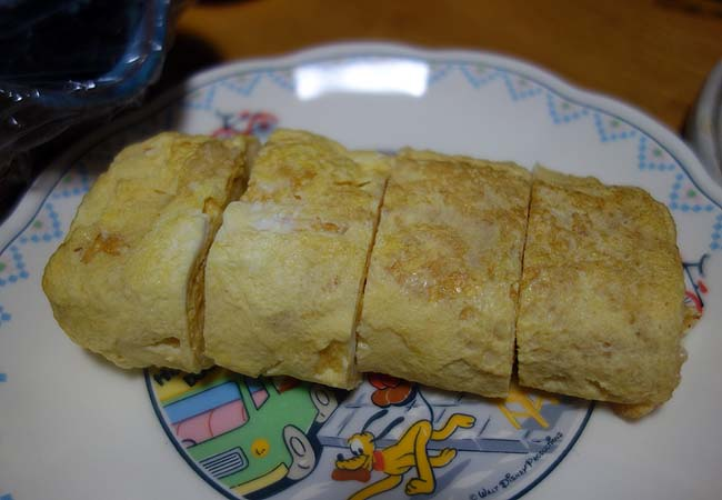 冷凍室のスペース確保!冷凍海鮮もん(びんちょう鮪・明太子・とびっこ)を使った手巻き寿司で晩酌