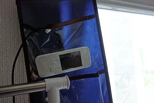 「iphone」と「ガラケー」と「ポケットWi-Fi」の3台持ちで通信費総額月々4000円に!(通信費節約その6)