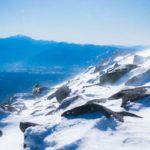 北海道だけではない極寒の今冬!こんな時だからこそ考える涼しい夏のセミリタイア生活