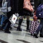 セミリタイア生活を過ごすには物価の安い海外の方が有効?