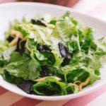 野菜の高騰に家計が圧迫!!極寒旭川の冬には鍋が必須なのに緑野菜が買えない・・・代用策は?