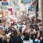 ある程度収入を得ながらセミリタイアするには東京と大阪・・・どっちを選択するのが良策?