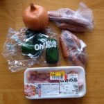 ジャンキーな日本のスパゲティ料理♪名古屋ご当地グルメ「あんかけスパ」はお手軽に作れます