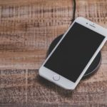 iPhoneのバッテリー劣化問題・・・安く修理するなら2018年中に!パワフル元気に戻って来た♪