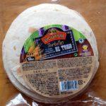 業務スーパー冷凍「トルティーヤ」を使ってセルフで巻いていただく「タコス」