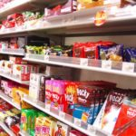 北海道ではまだまだスーパーの品薄状態が続いておりますがその対処法とは?