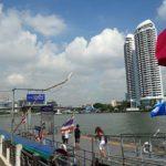 1人バンコク旅行をしてみた感想・・・セミリタイアしてのバンコク移住を検証してみる
