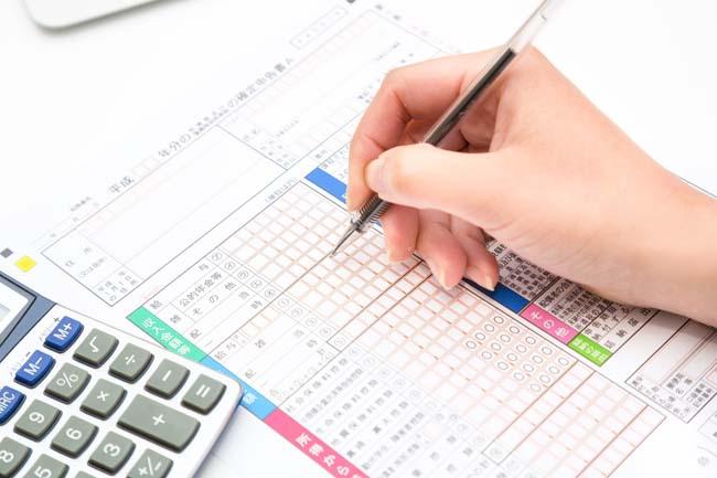 2019年10月の消費税10%増税!私のセミリタイア生活はどう変化するのか?