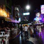 タイ・バンコクへ移住するには?食費についての観点から考えてみると・・・