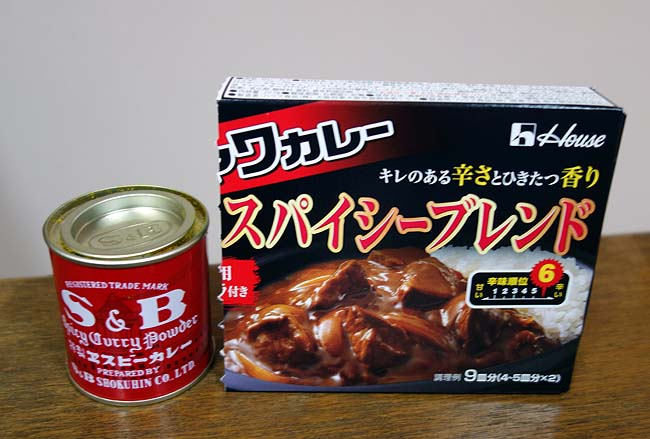 家庭で作る簡単インドカレー♪「バターチキン豆カレー」はこんなにもお手軽です