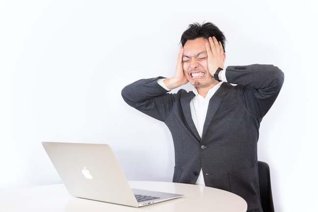 ブログ更新頻度が落ちるとどうなる?1日4回更新を2回更新に落とした現実