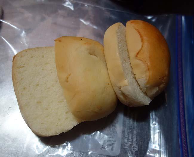フレッシュなトマトが手に入った♪コストコのパンを使って「BLTサンド」にしよう