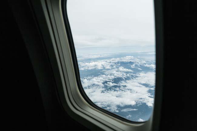 旭川逃亡の長期旅♪本来行こうと思ってボツになった旅行行程をご紹介します