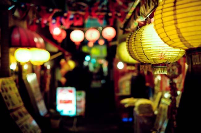 私がチェーン居酒屋を毛嫌いする理由・・・なぜローカル立ち飲み&大衆酒場を好むのか