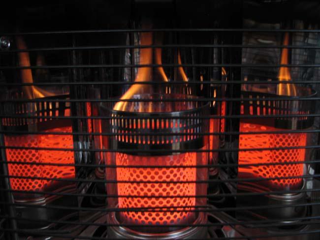 暖房をつけるタイミング・・・あなたなら室温何度以下でエアコンスイッチオンしますか?