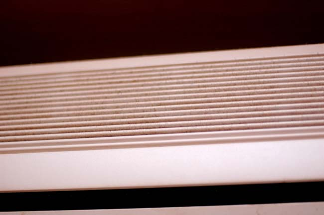 ドライは冷房よりも電気代を節約できるってウソ?こんなカラクリが・・・