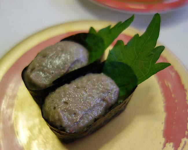 ゼンショーHD(すき家)の株主優待を使って「はま寿司」で爆タダ食いしてきました♪
