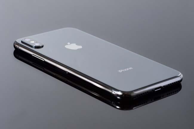 iPhone6もそろそろ寿命か・・・バッテリー劣化が激しいがappleが即対応してくれる?