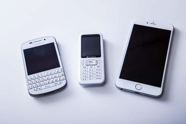 もう電話は不要か・・・通信費節約のため「IP-Phone」への切り替えを検討