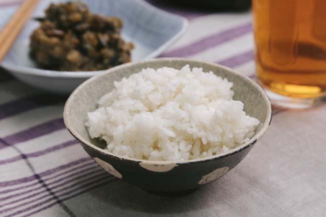 関西人が全員お好み焼きでご飯を食うわけじゃない