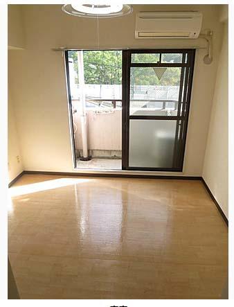 大阪府で一番家賃安い地域は「河内長野市」!その住み心地を検証してみる