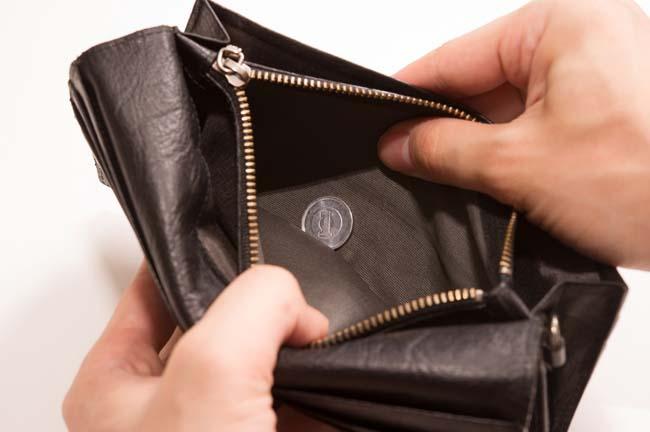デートでお金を使わない貧乏男の秘策・・・