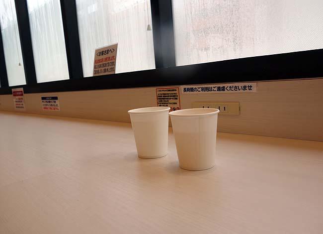 札幌雪まつりの旭川版?旭川冬まつりに行って来た♪前編「氷彫刻世界大会」