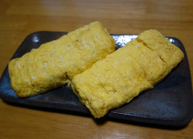 本マグロ中落ち・中トロそしてネギトロのマグロ三昧で本日は手巻き寿司