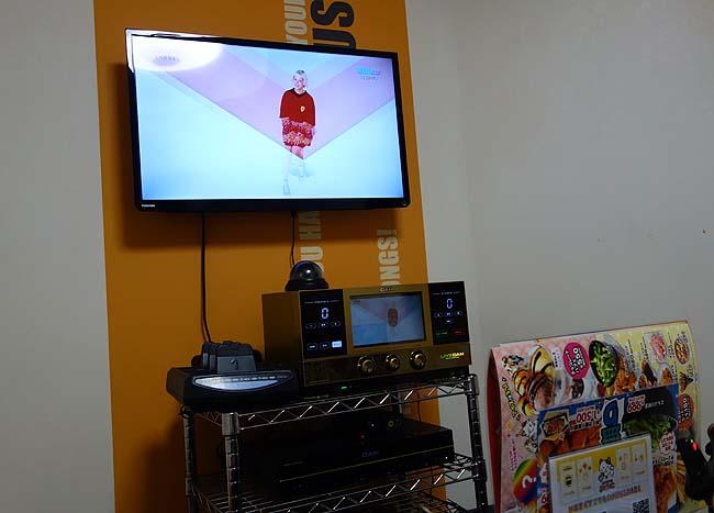 カラオケボックス「まねきねこ」は朝一からの利用が一番お得!6時間フリードリンク付きで600円!