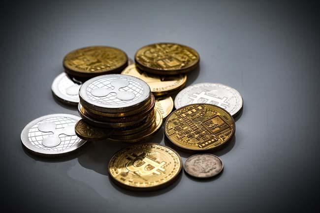 GPIFによる公的年金の運用は好調で大幅な黒字!もうすぐ50歳を迎えるにあたって老後は安泰?